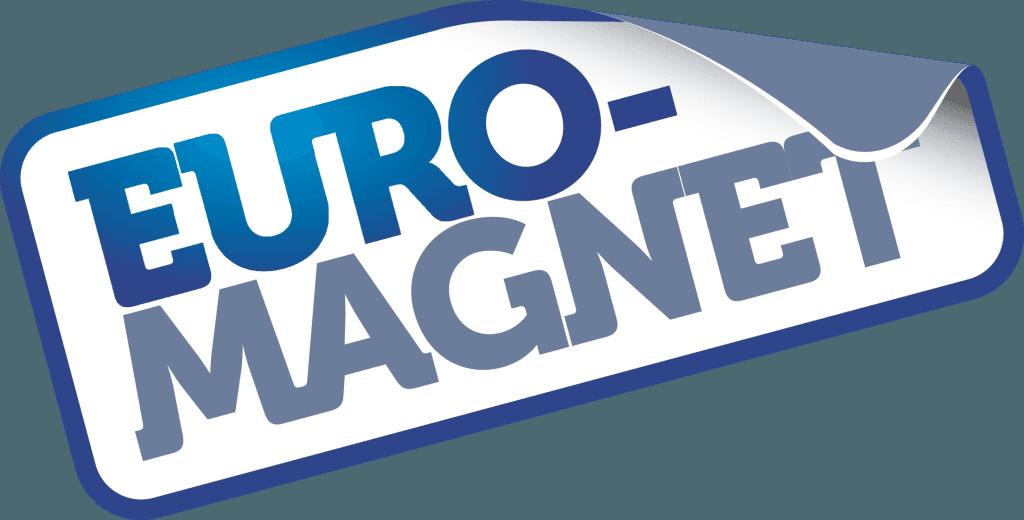 euro-magnet.com